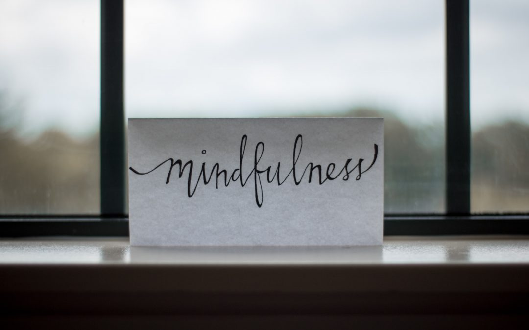Mindfulness Benefits and How to Apply Them in Your Life